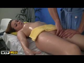 cunt hq, chick see, best orgasm great