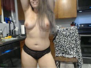 webcams, hd porn, asian