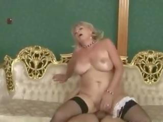 Güzel sally: ücretsiz jinekolojik porn video d2