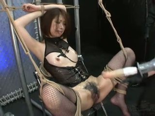 brunette hot, oral sex any, quality squirting check