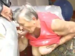 Gratis omaporn Gratis seks