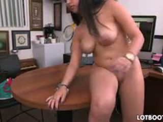 rated brunette new, new big boobs free, doggystyle