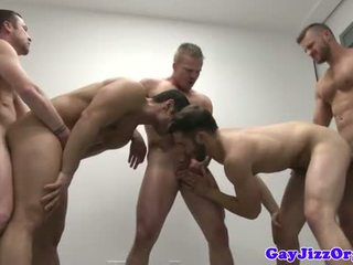 real groupsex hq, hottest gay all, hottest muscle watch