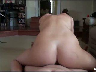 am meisten hardcore sex qualität, online versteckte kamera videos, kostenlos hidden sex alle