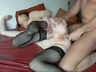 small tits, full mature fuck, ugly posted
