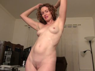 sex toys, fun grannies quality, hottest matures you