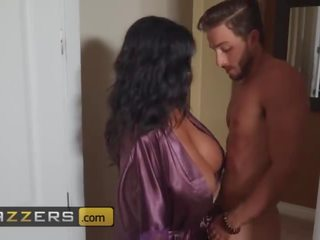 Brazzers porn tube