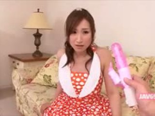 ideal japanese, online toys best, pov most