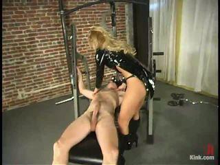 weibliche dominanz ideal, spaß domina alle, herrin