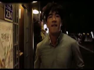 Buddys Mom - Korean Erotic Movie 2015, Porn cb
