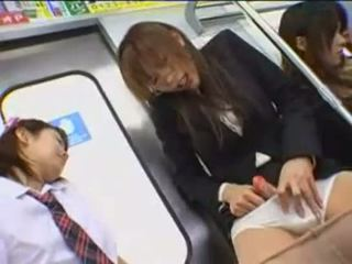 real japanese real, all public fun, pantyhose