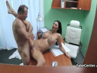 you brunette see, fresh big boobs check, real doggystyle real
