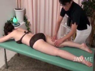 great japanese, hottest massage, full hidden cams hottest