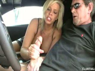 caucasian, fresh cum shot most, big tits