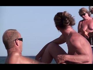 beobachten strand, überprüfen rucken beobachten, beobachten hahn saugen