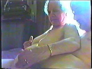 Magda: Free Mature & Granny Porn Video 69
