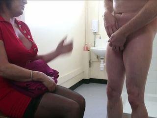blowjobs, cumshots, große brüste, alt + young