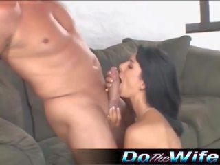 milfs, hd porn, hardcore
