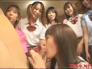 great japanese nice, group sex check, hq blowjob more