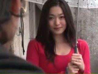 japanese, voyeur nice, blowjob hot