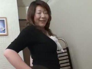 اليابانية, bbw, الجنس ولعب اطفال, ميلف