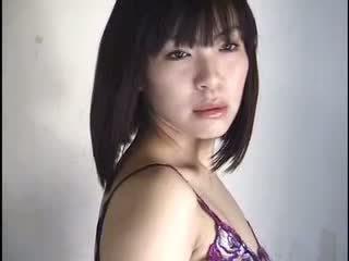 Orgasmus Asiatisch Bondage Toyed Tied Up