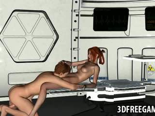 see oral sex, watch vaginal sex great, more caucasian