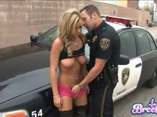 blondīnes nominālā, pilns pussy licking, redzēt lielas krūtis
