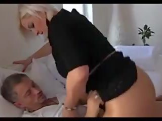 Porno tube milf Milf Tube