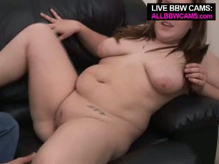 see blowjobs, bbw, fresh live cams online