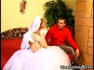sucking best, quality bride free, blowjob ideal
