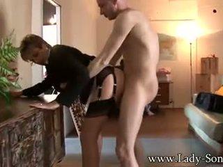 sex bằng miệng bất kỳ, miễn phí âm đạo sex nóng nhất, đầy đủ cum-shot lớn