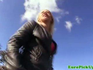 xvideos.com 3804542b24f8a3dc7d3fb65ef19ef772