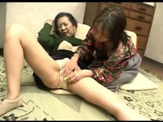 japonez, bunicuță, japonia