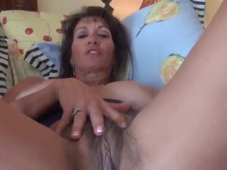 new brunette hottest, full big boobs great, any doggystyle quality