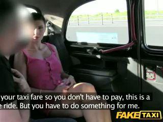 realität, online taxi am meisten, alle amateur überprüfen