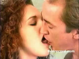 pussy licking, teen, teen home made porn, teen home porn