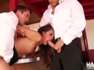 watch brunette, rated blowjob hq, online lick