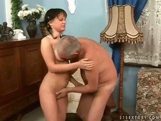scheiß-, alle hardcore sex, pussy-bohren beobachten