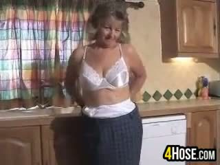 rated big boobs watch, new granny, ideal solo more