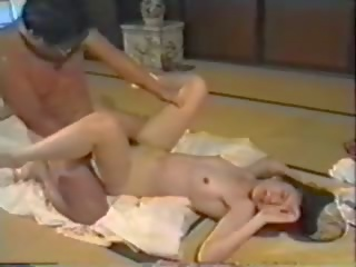 Japanese Av: Free Mature Porn Video ad