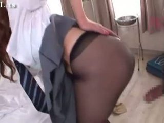 hq tits all, hottest fucking, japanese most