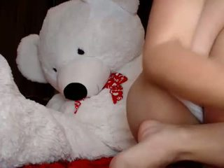Chat with Dulcemariaa in a Live Adult Video Chat Room Now
