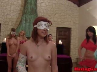 college, lesbians, hd porn