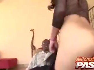 hq threesomes, big cock, free interracial