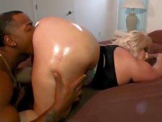 Porn big booty