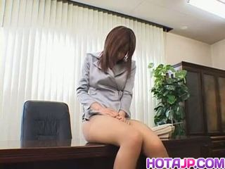 all japanese best, any vibrator online, blowjob