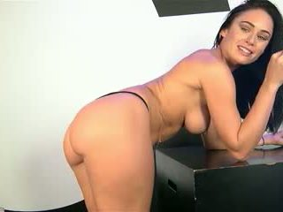 Clare Richards 18 10 16, Free Babe Porn Video 48