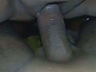 Desi Indian MILF with Big Boob Fucked into Wet Pussy.