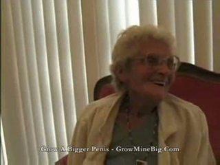 bunică, bunicuță, xvideos, ciorapi